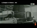 1942 - La battaglia di El Alamein (parte 22) - La storia siamo noi