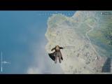 [SHIMOROSHOW] ОХОТНИК ЗА ГОЛОВАМИ! - НОВЫЙ РЕЖИМ ИГРЫ! - Battlegrounds