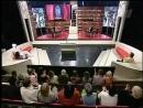 Модный приговор Первый канал 27 11 2007 Дело о девушке со скальпелем подруга против подруги