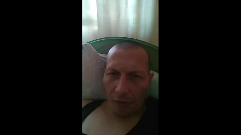 Максим Микушин - Live