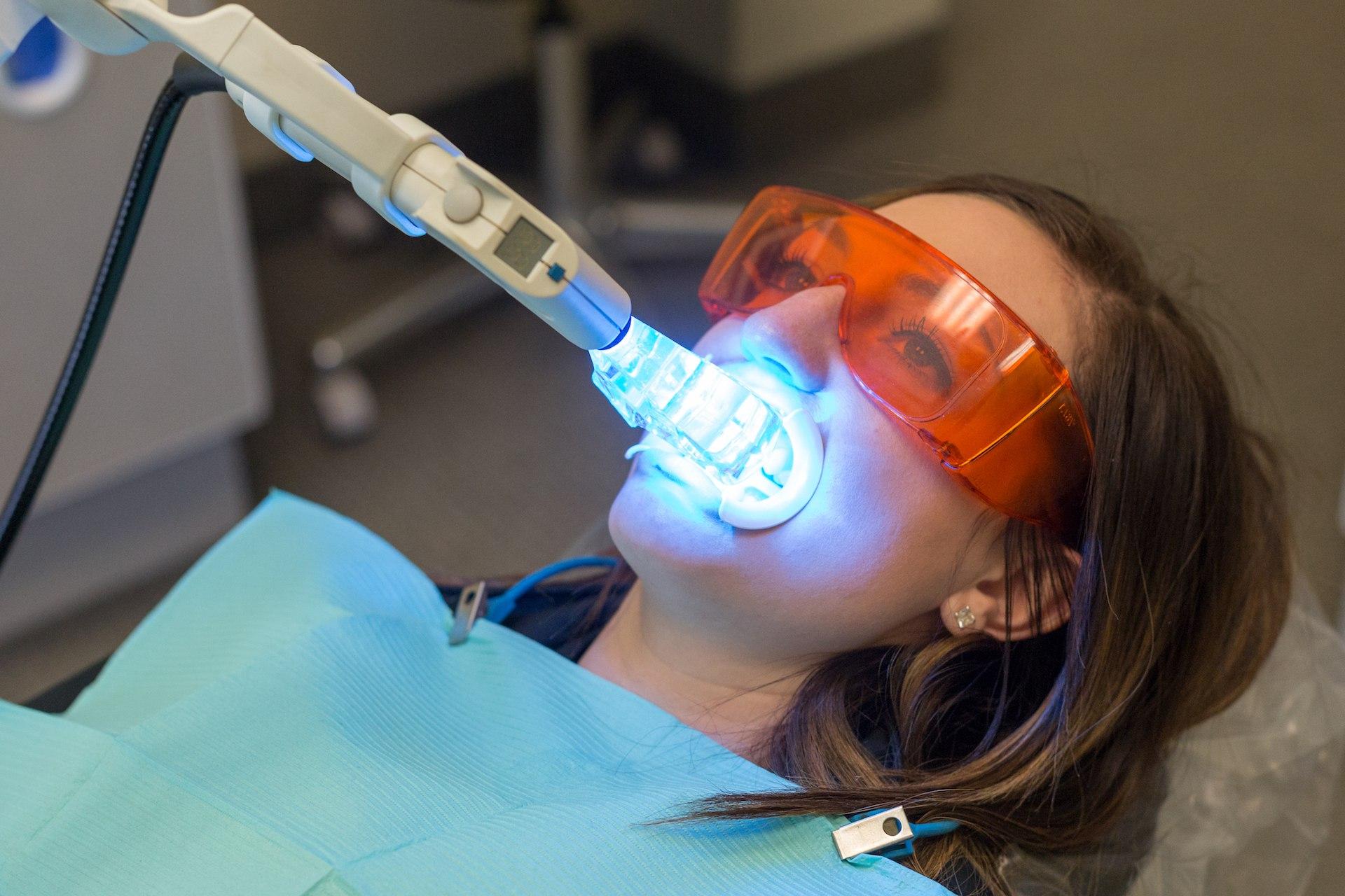 Что такое цифровая стоматология?