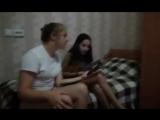 Максим Распутин - Live