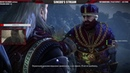 Гервант вне закона The Witcher 2 Assassins of Kings day 7