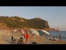 Пляж Клеопатры Аланья