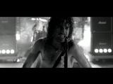 Airbourne - Its All For Rock N Roll - HD - VKlipe.Net