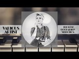 Various Artists - The Best Rockabilly Selection (FULL ALBUM)