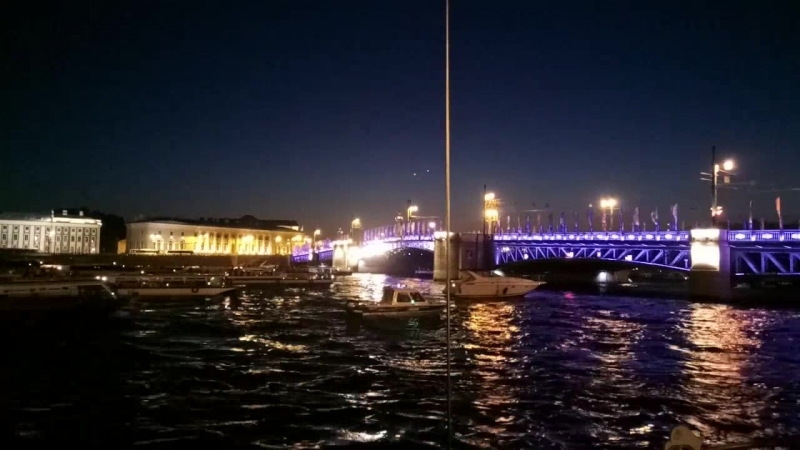 Дворцовый мост.mp4