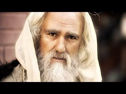 Руми Джалаладдин. Дорога превращений. Суфийские притчи. Суфизм