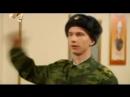 Kremlevskie.kursanty.145.serija.2010.XviD.SATRip.Riper.AM online-video-cutter 8