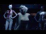 Die Antwoord - Pitbull Terrier (YanYan DnB Remix)