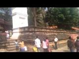 Sri-Lanka-buddha's temple_2