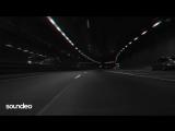 Dave Jones &  Aeris - Moving On _ Video Edit.