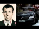 Линия защиты - Дело Ореховских Сильвестр