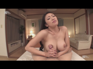 heyzo_1782 tits|boobs|milf|mother|японка|азиатка|минет|секс|asian|japanese|girl|porn|sex|blow_job|