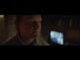 Баста - Мои разбитые мечты (новый клип 2018 Баста Вася Вакуленко) ногано ноггано