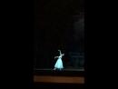 Giselle Mariinsky Theatre 🎭 12.07.2018 Mirta, Myrtha -the Queen of Willis Part 1