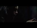 Клэри и Джейс Ангел или Демон