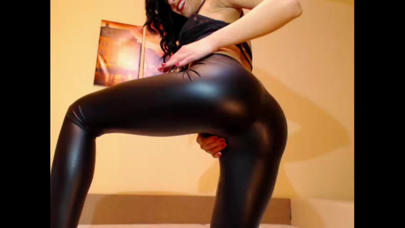Melissa90sweets Cam Show @ Chaturbate 18_02_2017