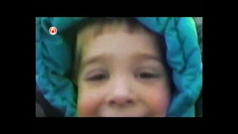 Lachen om Homevideo_6