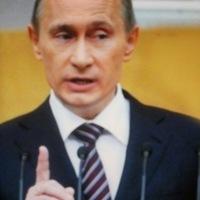 Анкета Сергей Дементьев