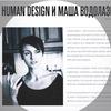 HumanDesign by МашаВодолазская