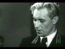 Любимый город Истребители поёт Марк Бернес 1939