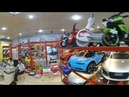 China Guangzhou wholesale toys market