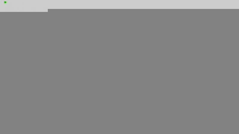 [ЧЕЛОВЕК-САМОВАР] 5 НЕВЕРОЯТНЫХ ПАСХАЛОК В DOTA 2 [7]