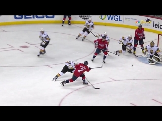 Vegas Golden Knights vs Washington Capitals February 4, 2018 HIGHLIGHTS HD