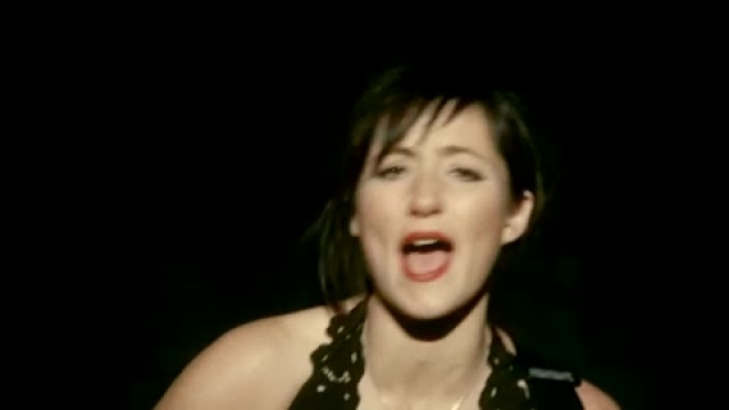 KT Tunstall - Black Horse And The Charry Tree