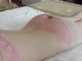Spanking Obedient Wife Free Wife List Porn 86 xHamster de.mp4