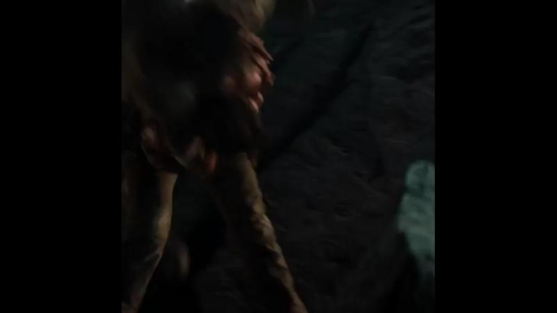 «Tomb Raider: Лара Крофт» (2018): Видео-карточка 30