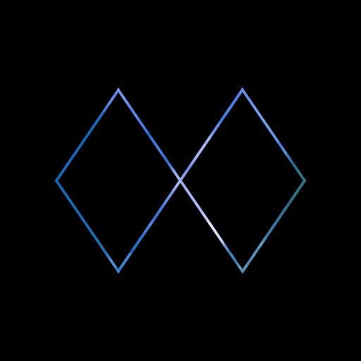 Mt. Wolf альбом Soteria
