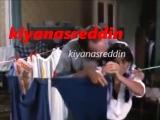 Türk filminde canı çeken Yaman Okayın Özay Fechte arkadan bindirmesi - erotik scene in turkish movie full version