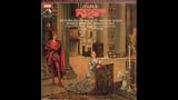 Gounod Faust Acte 3 sc