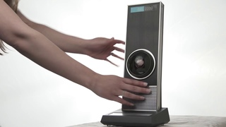 Master Replica Group HAL 9000 Product Line