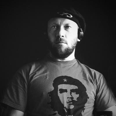 Андрей Корчуков