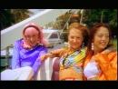 Paradisio - Bailando (Summerhits-1996)