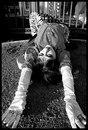 Кристина Кирия фото #3