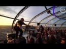 Fat boy slim - 30.07.2018 - BA i360