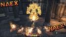 The Elder Scrolls Online: Summerset - Templar CP 771 - Questing in Summerset (2)