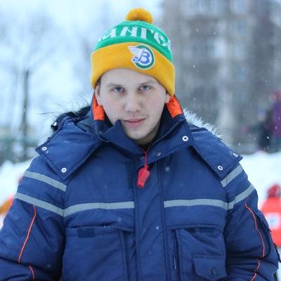 Дима Кучумов