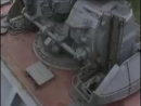 Каштан зенитный ракетно артиллерийский комплекс по классификации НАТО CADS N 1 Kashtan 240 X 320