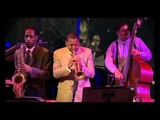 Willie Nelson &amp Wynton Marsalis - Night Life (Live at the Lincoln Center, New York)
