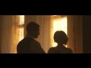 SDE_3_марта_2018_Dima&Nastya