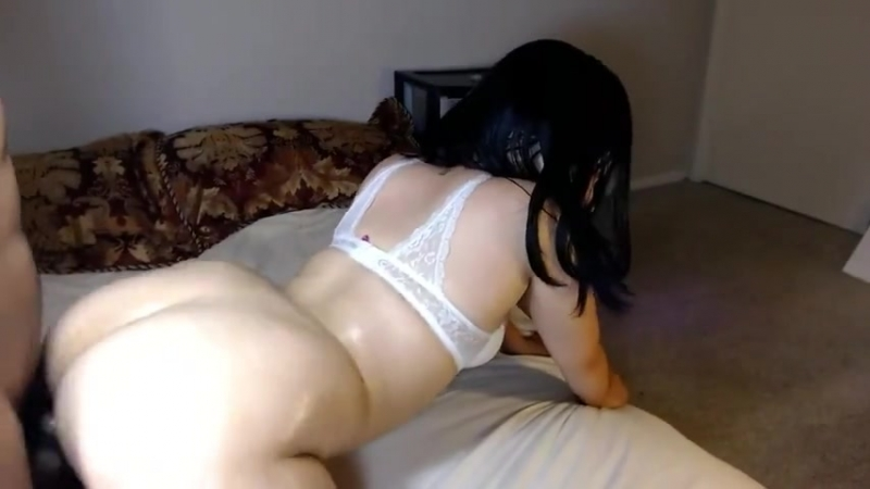 Thick white girl know 039 s what to do with all that ass amp hard cock full hd 18