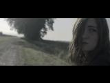 Talla 2xlc RAM ft Kim Kiona - Until The End
