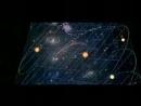 Титан После Гибели Земли Titan A E 2000
