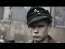 Sadly_disappointed_ -Write your comments under the video - the_second_world_war - the_second_w ( 352 X 640 ).mp4