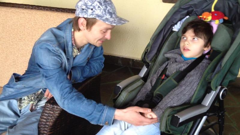 С Евгением Кулаковым пересекались на курсе АБМ в 2015году